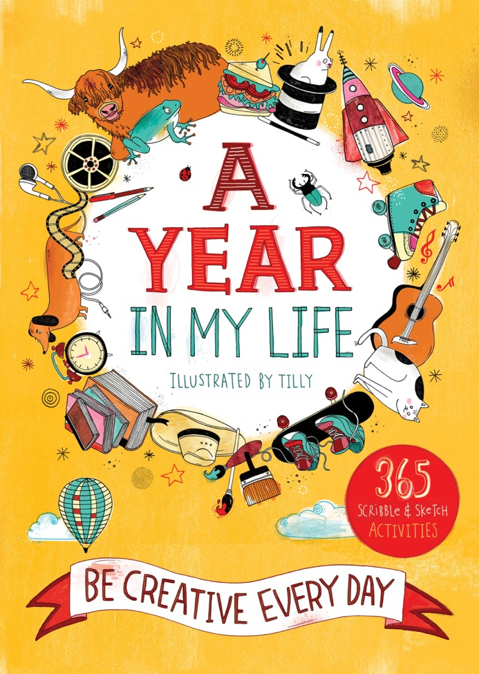 a-year-in-my-life-1-9781782403135-976x976