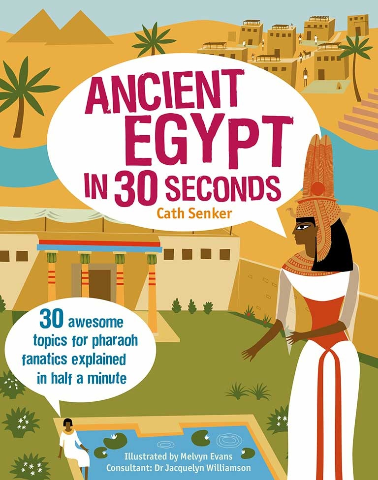 ancient-egypt-in-30-seconds-1-k-aneg_cvr_pbf_uk-976x976
