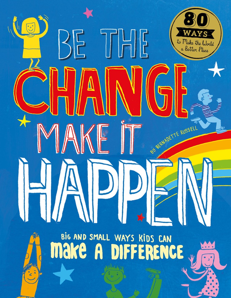 be-the-change-make-it-happen-1-9781782403289-976x976