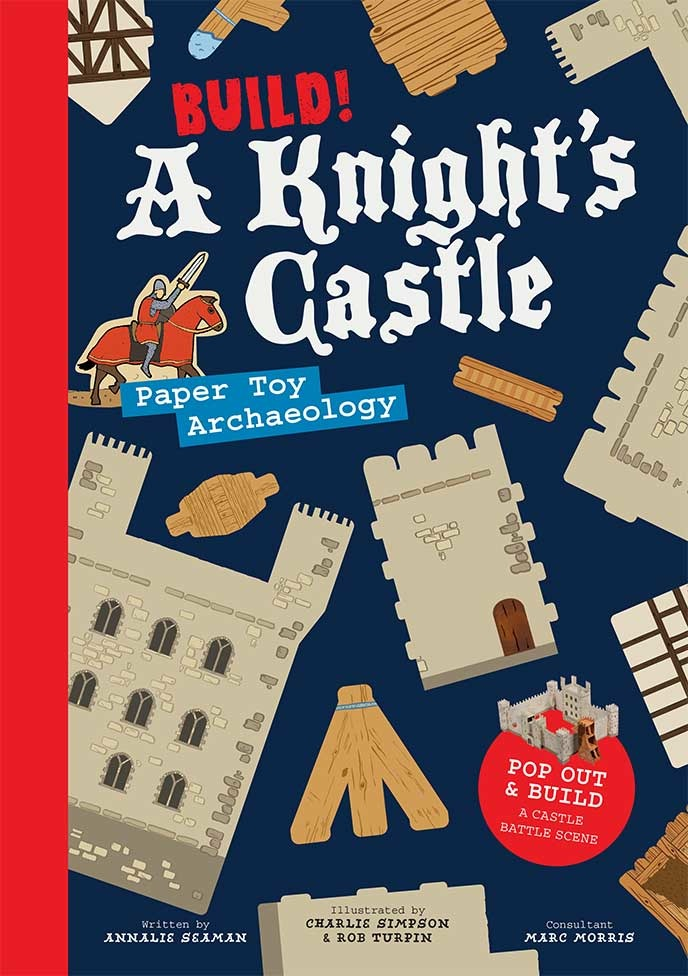 build-a-knight-s-castle-1-k-bbca_covr_pbf_uk-1-976x976