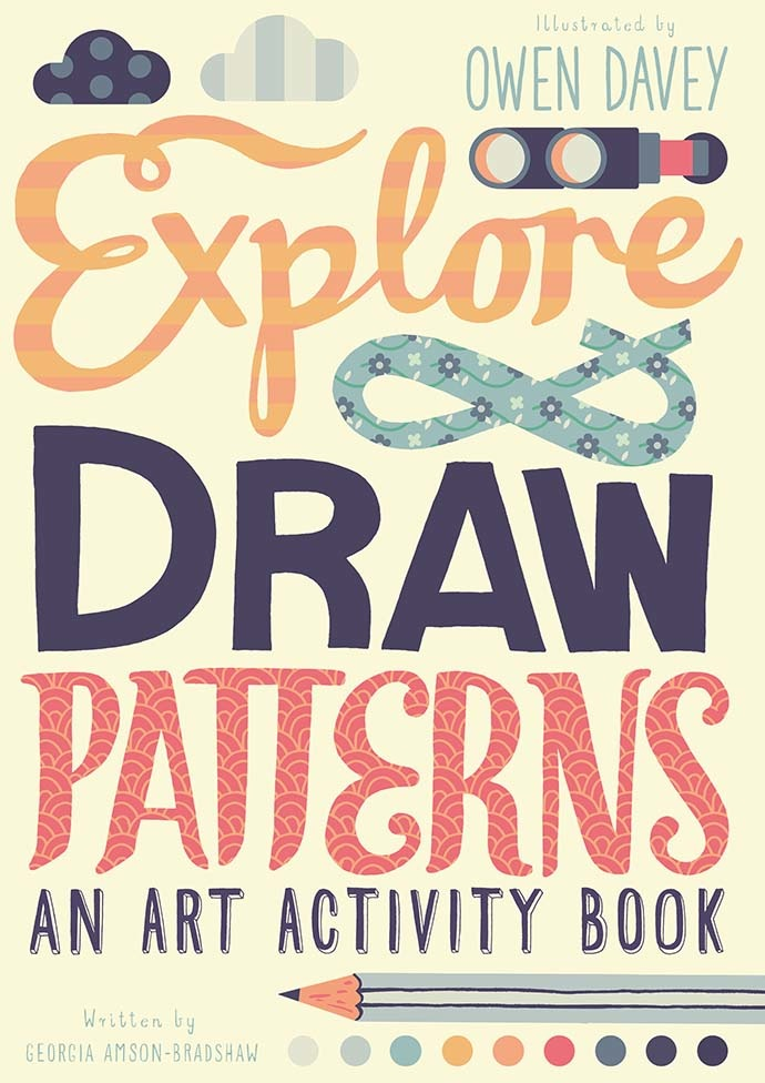 explore-and-draw-patterns-1-pattern-cover-976x976