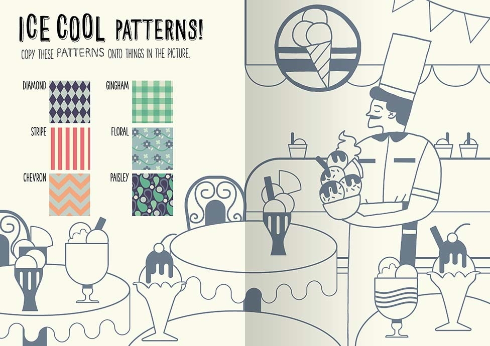 explore-and-draw-patterns-3-pattern2-976x976