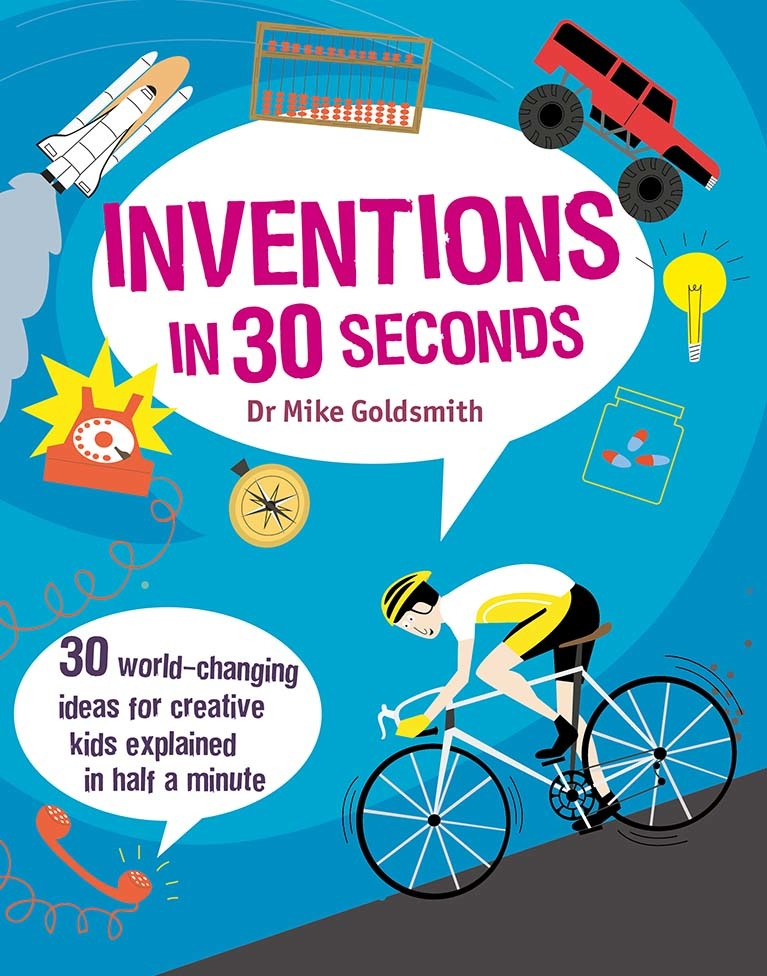 inventions-in-30-seconds-1-9781782401483-976x976