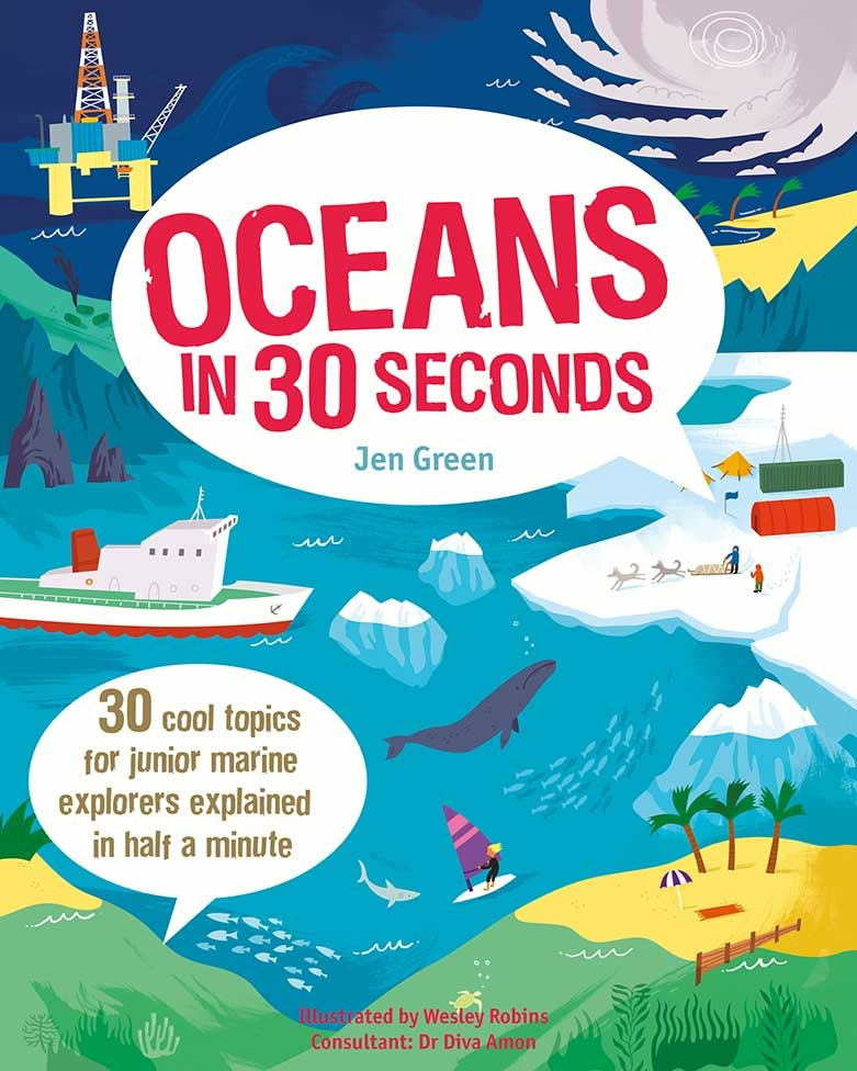 oceans-in-30-seconds-1-9781782402398-976x976