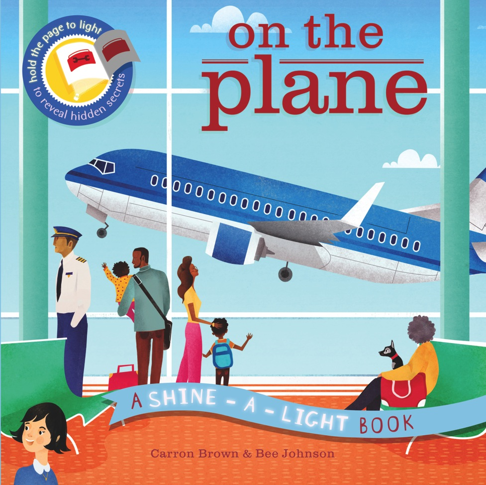 on-the-plane-1-9781782403197-976x976