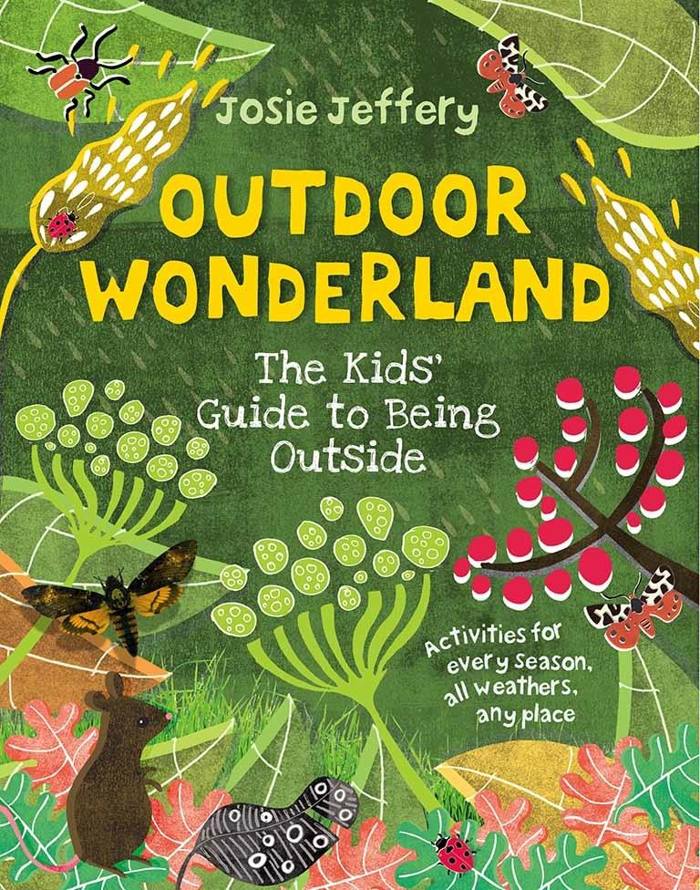 outdoor-wonderland-1-9781782400820-976x976