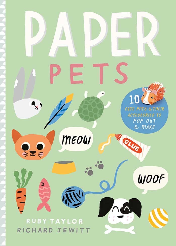 paper-pets-1-9781782402084-976x976 (1)