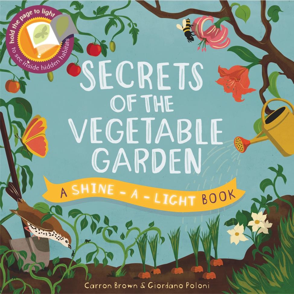 secrets-of-the-vegetable-garden-1-9781782403234-976x976