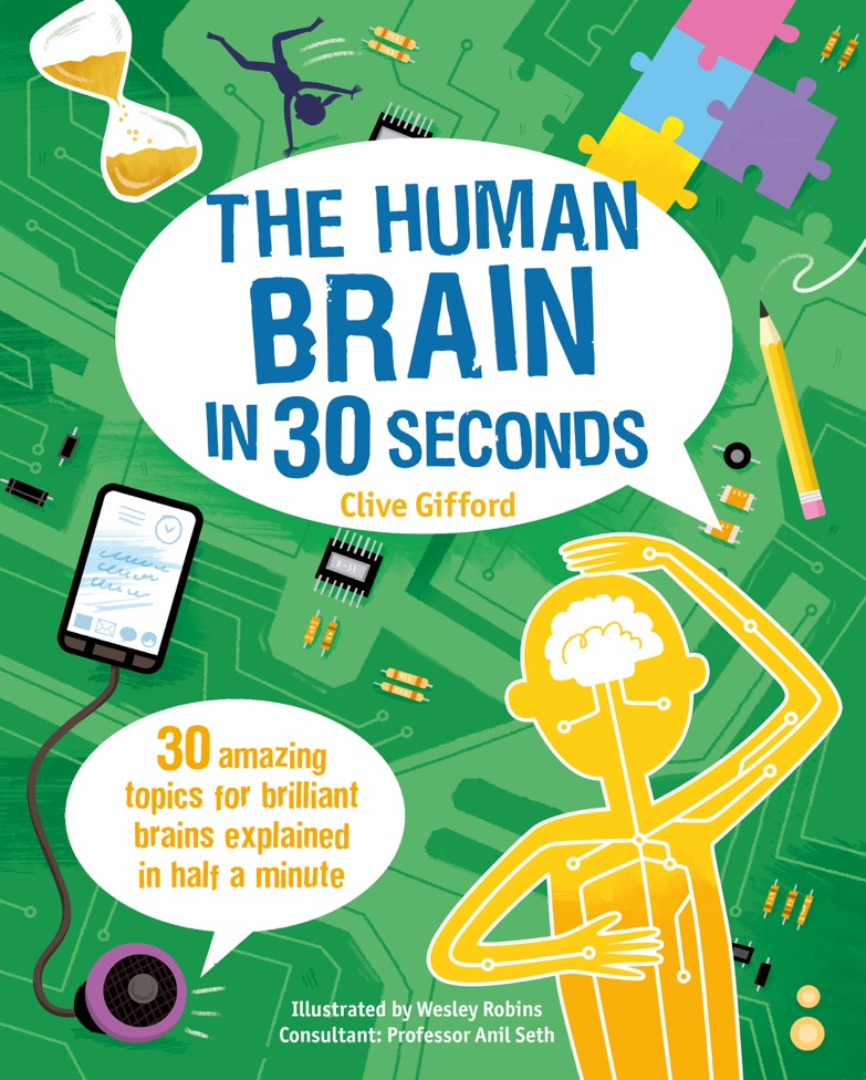 the-human-brain-in-30-seconds-1-humanbrainkids-976x976